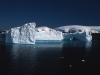 Iceberg at Antarctica