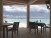 A Calming View of Barbuda
