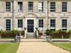Kingston Lacy House