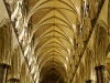 decorative-ceiling-at-salisbury-cathedral