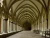 salibury-cathedral-ii