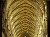 salisbury-cathedral-aisle
