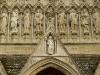 salisbury-cathedral-i