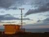 Hengistbury Head Coastguard Radio Station