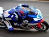 Thundersport Bike Championships