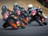 Thundersport Bike Championships