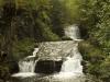 Waterfalls at Watersmeet