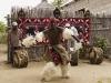 Tribal Dance, Inyati